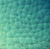 Triangle02 — Cтоковый вектор
