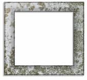 Vintage frame01 — Wektor stockowy