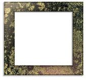 Vintage frame04 — Stockvektor