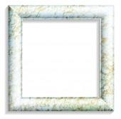 Vintage frame10 — Wektor stockowy