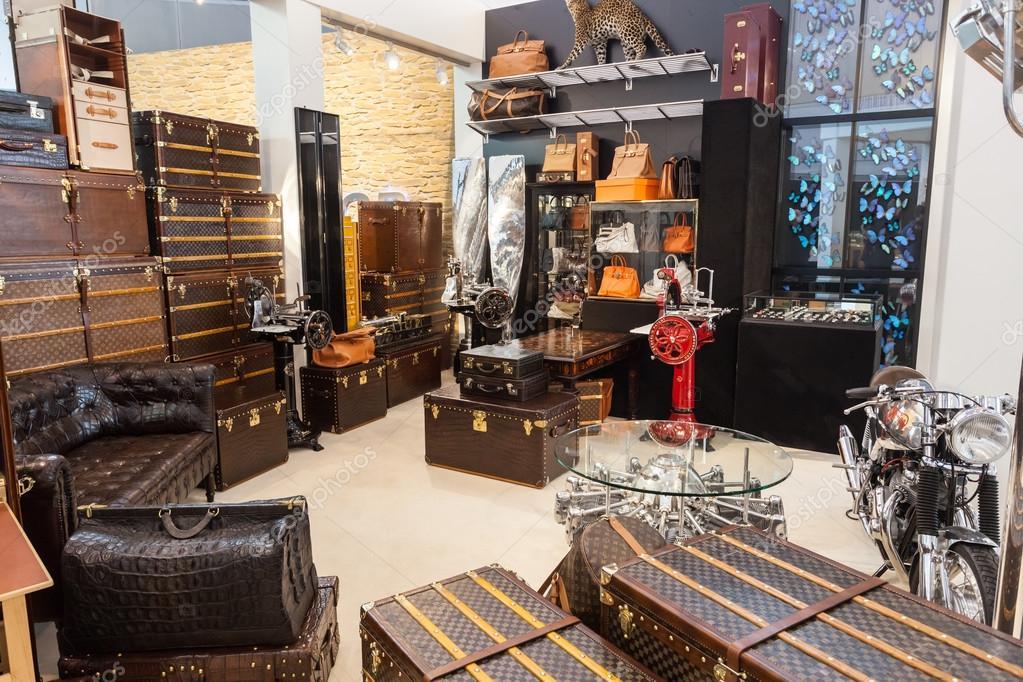 Louis Vuitton Preise Deutschland