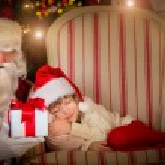 Christmas — Stock Photo #52739661