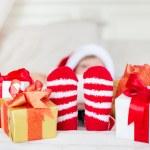 Christmas — Stock Photo #56228003
