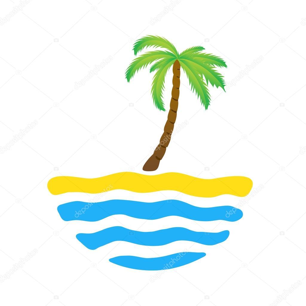 Palm Beach Art Design