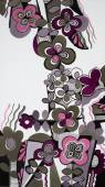 Illustration de fleurs — Photo