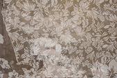 Textura de flores — Foto de Stock