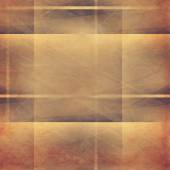 Faded dirty paper-wallpaper. — Stock Photo