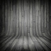 Gray timber wood texture — Foto de Stock