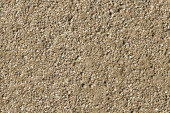 Natural texture. Closeup of small sized stones — Stock Photo
