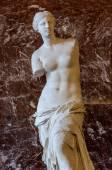 Venus of Milo — Stock Photo