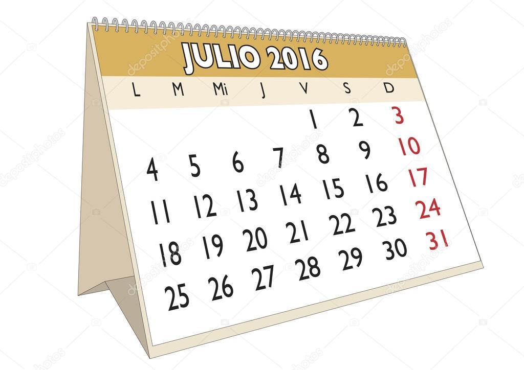 Calendario-Julio-2016-Mexico-1.jpg