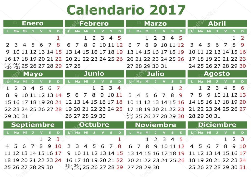 Semana Santa De 2016 Calendar | Calendar Template 2016