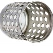 Постер, плакат: Isolated Rotary Cheese Grater