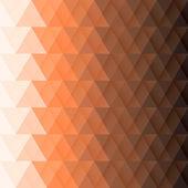 Abstrait géométrique — Vecteur