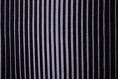 Background made by Soft Striped Fabric — Stockfoto