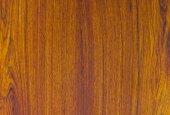 Pattern detail of teak wood texture — Stock Photo