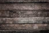 Old wood stripe texture — Stok fotoğraf