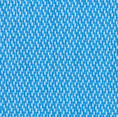 Blue background curtain — Stock Photo
