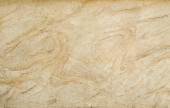 Textured of concrete decorative surface wall — Stock Photo