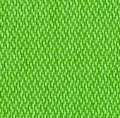 Green background curtain — Stock Photo
