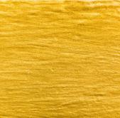 Фон и Текстура золотой цвет краски на стену — Стоковое фото