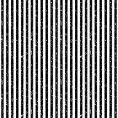 Vintage Seamless Grunge Striped Background — Stock Photo
