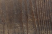 Antique wooden texture — Stock Photo