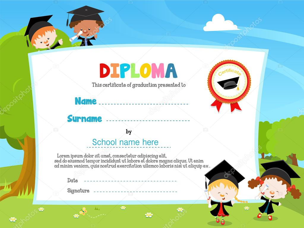 Diploma and Certificate Plaque Laminating and Diploma Frames