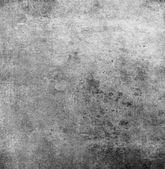 Old grunge paper texture — Stock Photo