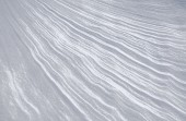 Abstract snow and texture — Stock Photo
