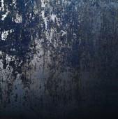 Texture underground — Stock Photo
