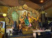 BANGKOK, THAILAND-DEC 27, 2014:  — Stock Photo