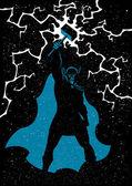 Thor — Vetorial Stock