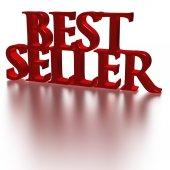 Big Sale product badge. — Stock Photo