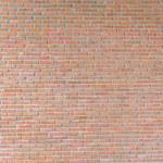 Brick wall Background — Stock Photo #74843289
