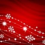 Christmas card — Stock Vector #52117621