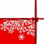 Christmas card — Stock Vector #55394065