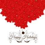 Christmas card — Stock Vector #58937105