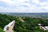 Pyatigorsk — Stock Photo