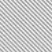 Reticolo senza giunte tweed grigio — Vettoriale Stock