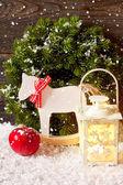 Christmas. — Stockfoto
