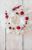 Noel. — Stok fotoğraf
