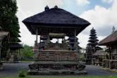 Taman ayun — Stockfoto