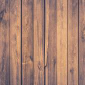 Patrón de madera tablón vertical — Foto de Stock