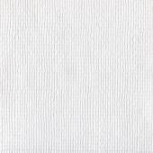 Embossed white paper with pattern — Stock Photo