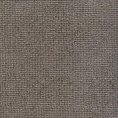 Artificial woven texture and background — Foto de Stock