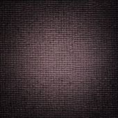 Artificial woven texture and background — Stock fotografie