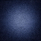 Artificial woven texture and background — Stockfoto