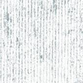 Metal white peeling corrugated background — Stock Photo