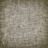 Linen texture for the background — Stock fotografie